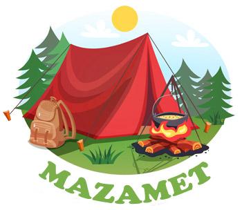 Camping-mazamet.com