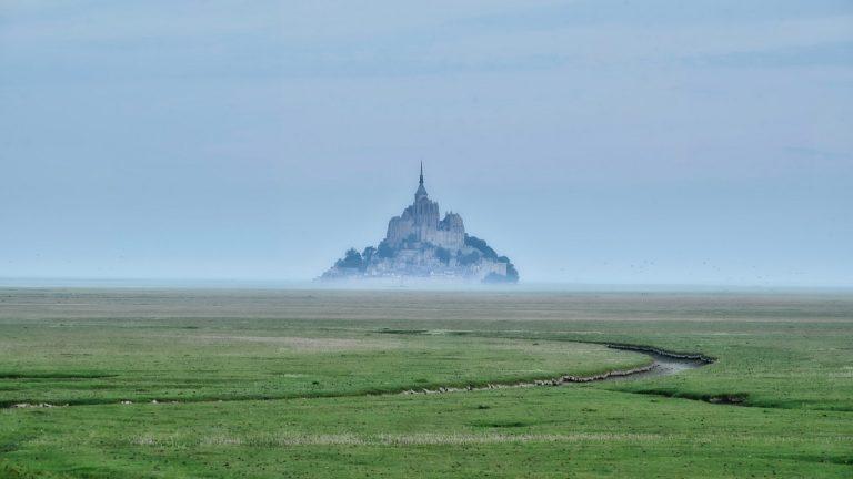 A la découverte des voies vertes en Normandie