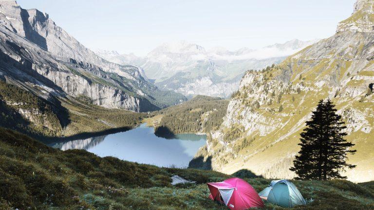Trouvez enfin les meilleurs campings en France !